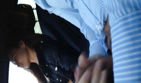 重い職人ブロンドナターシャ 女の子 の ため の エロ 動画